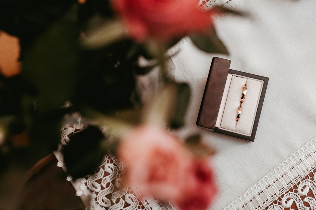 fotograf ślubny – Świebodzin_-32
