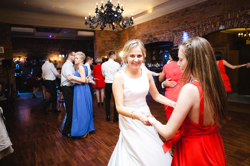 fotograf ślubny – Świebodzin_-327