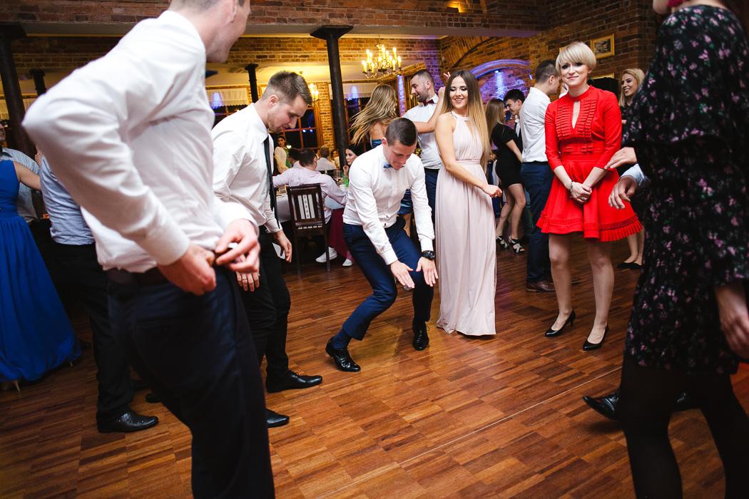 fotograf ślubny – Świebodzin_-328