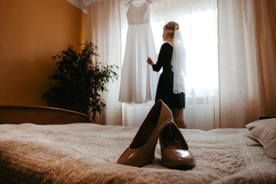 fotograf ślubny – Świebodzin_-33