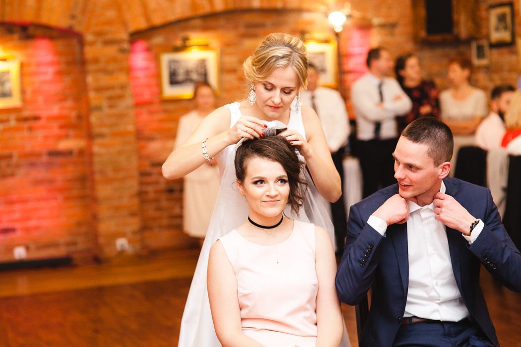 fotograf ślubny – Świebodzin_-334