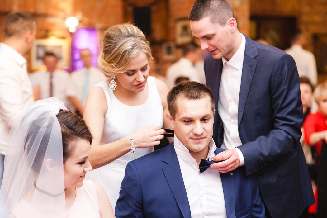 fotograf ślubny – Świebodzin_-338