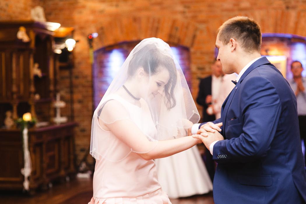 fotograf ślubny – Świebodzin_-340