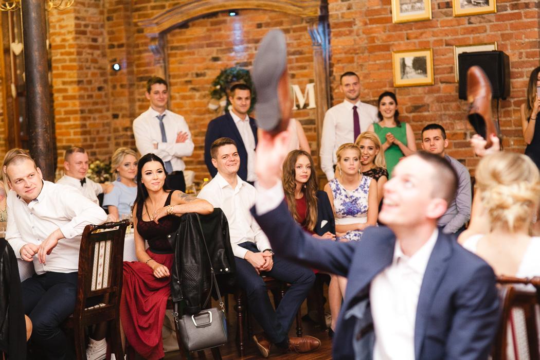 fotograf ślubny – Świebodzin_-344