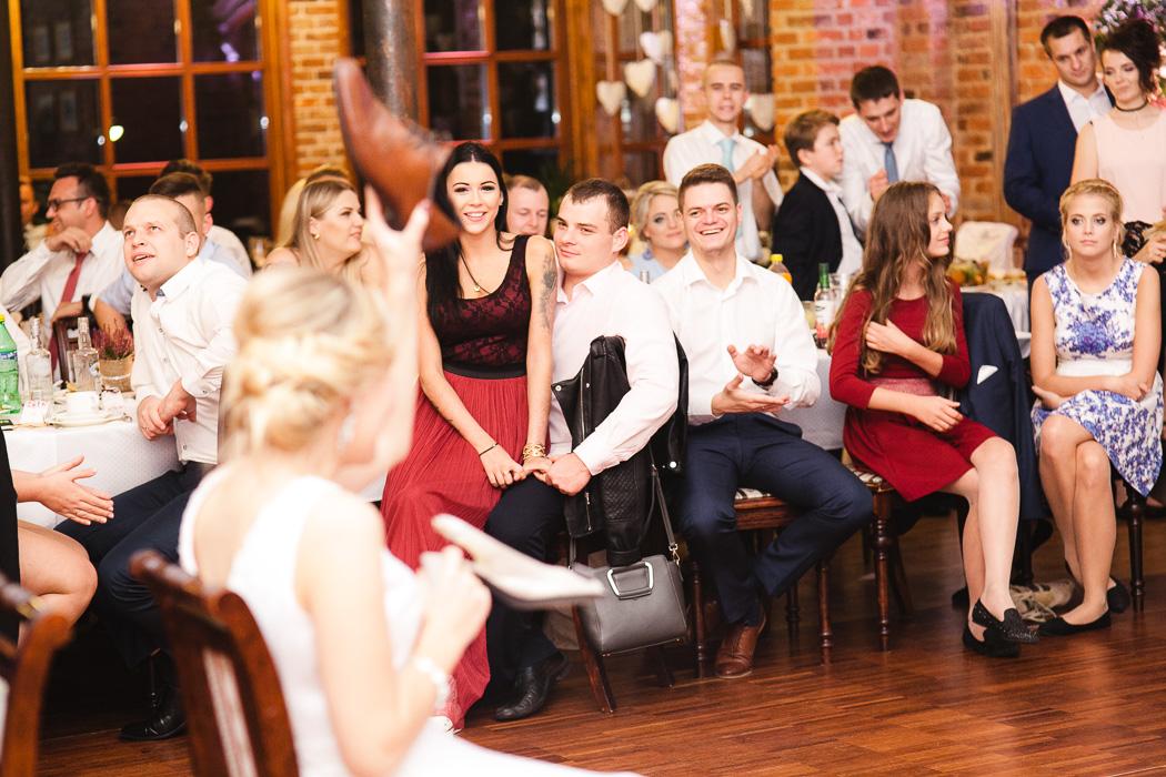 fotograf ślubny – Świebodzin_-348