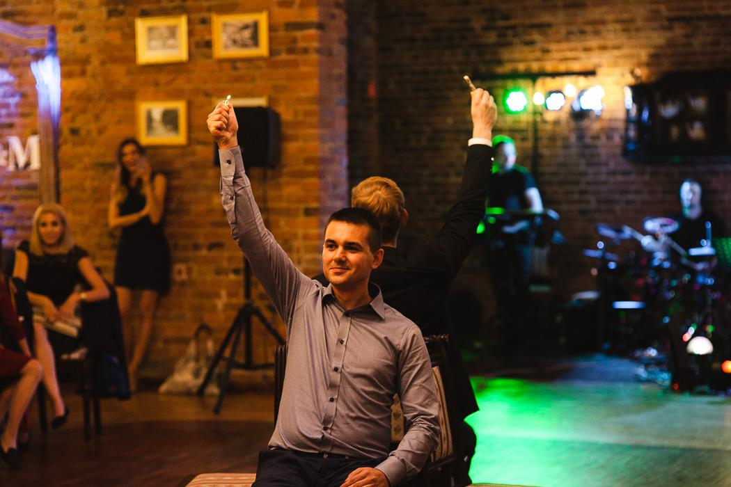 fotograf ślubny – Świebodzin_-352