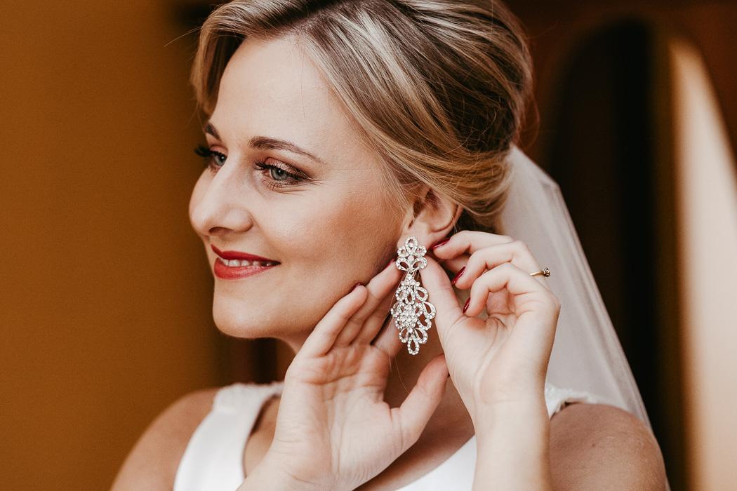 fotograf ślubny – Świebodzin_-44
