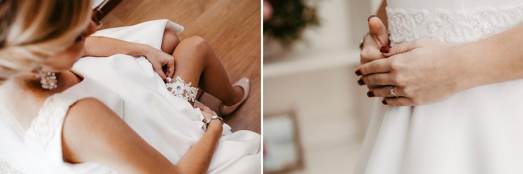 fotograf ślubny – Świebodzin_-47
