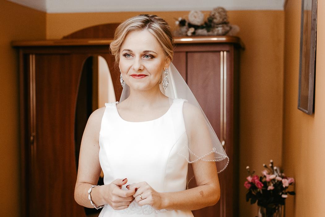 fotograf ślubny – Świebodzin_-52