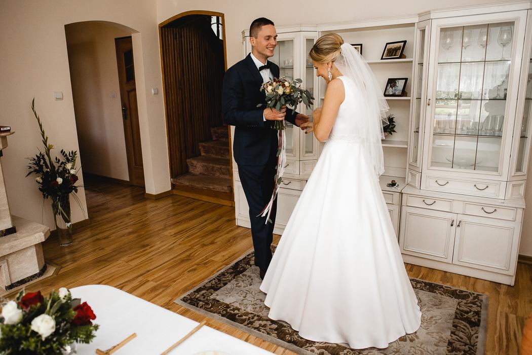 fotograf ślubny – Świebodzin_-60
