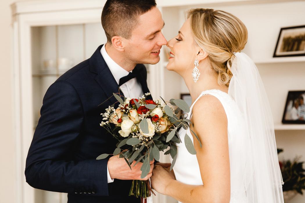 fotograf ślubny – Świebodzin_-62