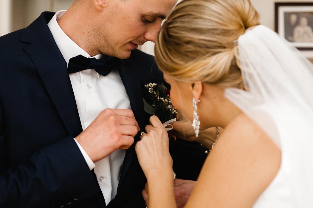 fotograf ślubny – Świebodzin_-64