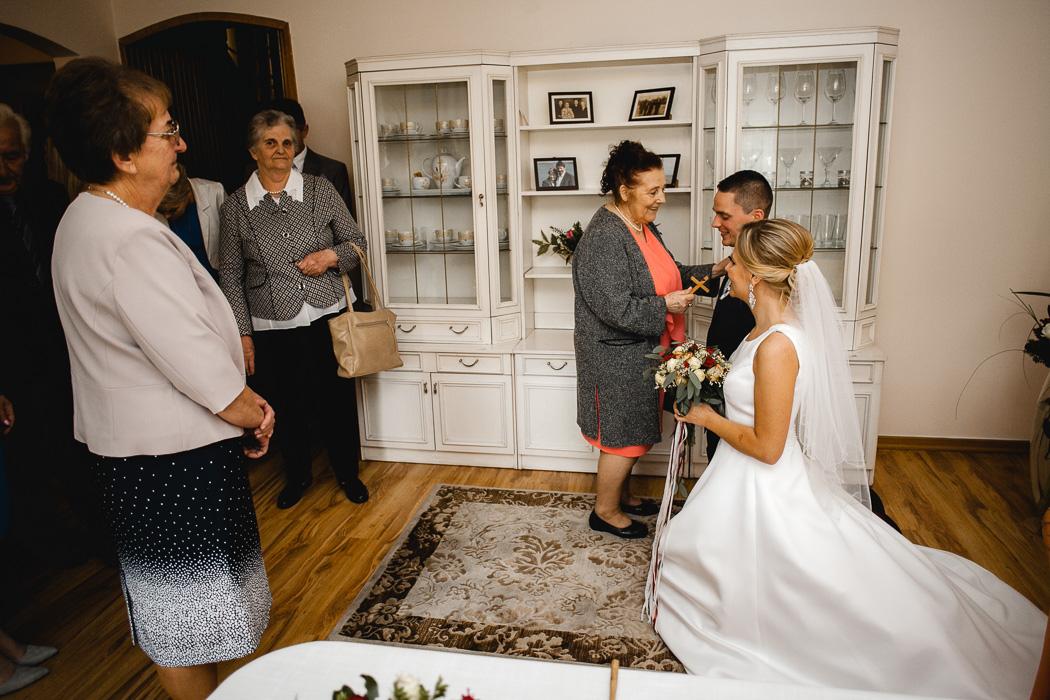 fotograf ślubny – Świebodzin_-67