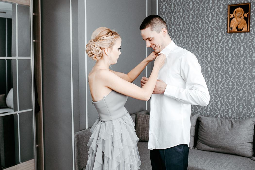fotograf ślubny – Świebodzin_-8