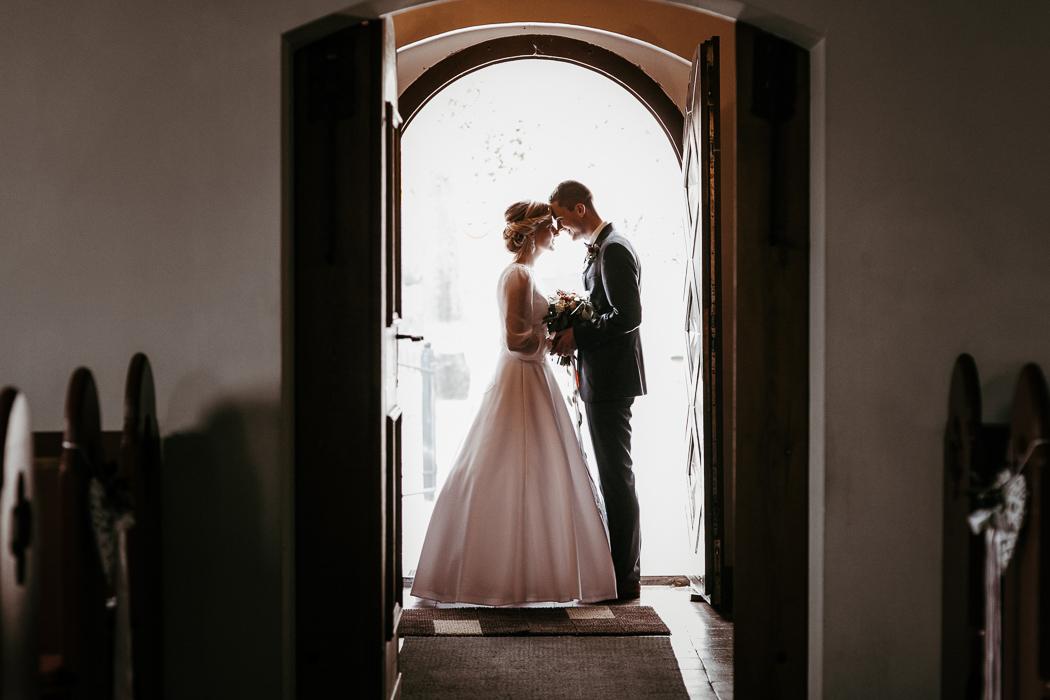 fotograf ślubny – Świebodzin_-83
