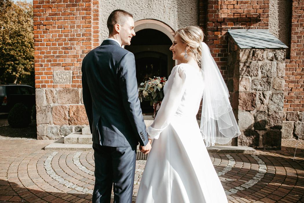 fotograf ślubny – Świebodzin_-84