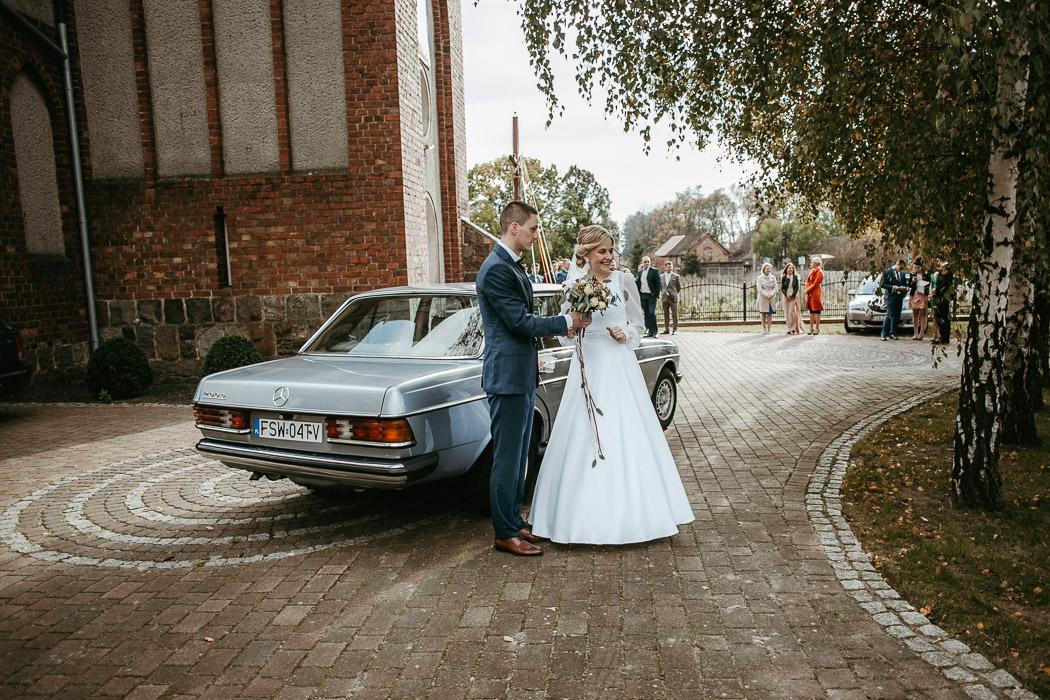 fotograf ślubny – Świebodzin_-87