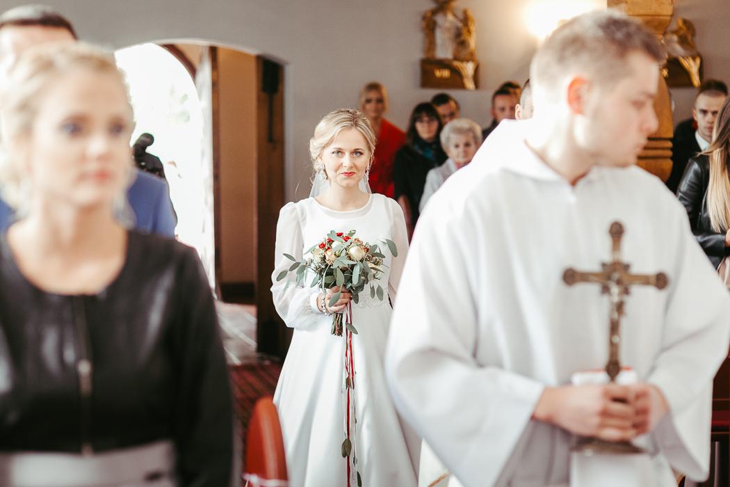 fotograf ślubny – Świebodzin_-89