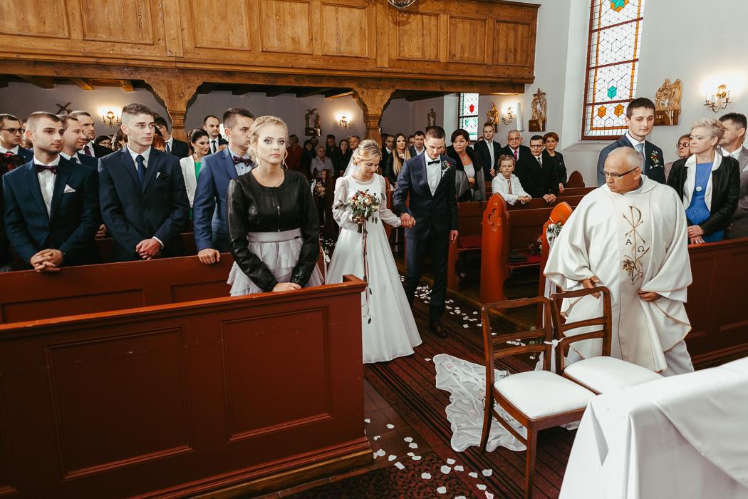 fotograf ślubny – Świebodzin_-90