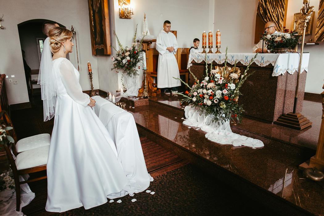 fotograf ślubny – Świebodzin_-93