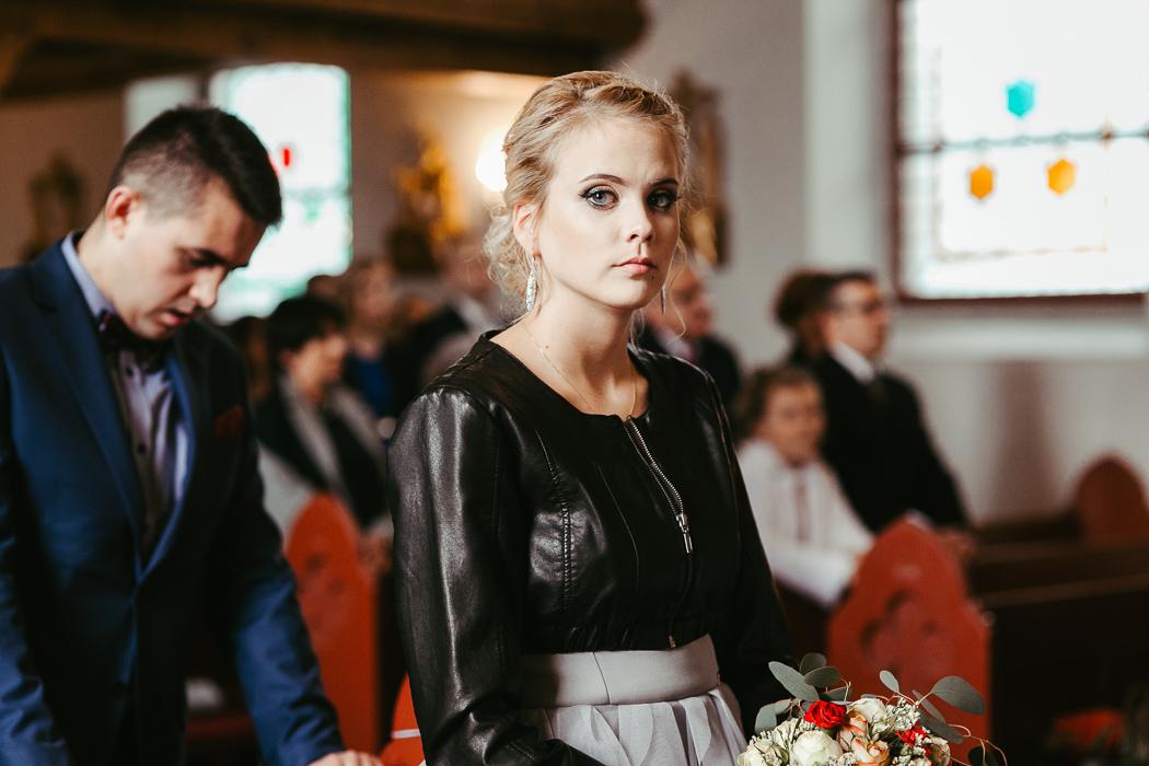 fotograf ślubny – Świebodzin_-96