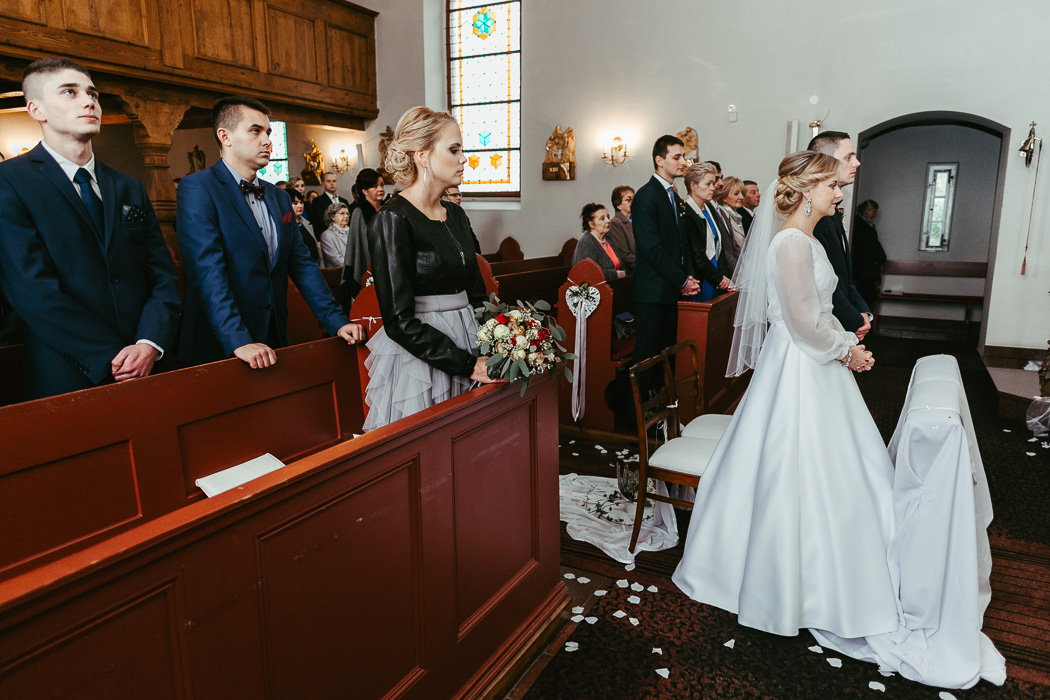 fotograf ślubny – Świebodzin_-97