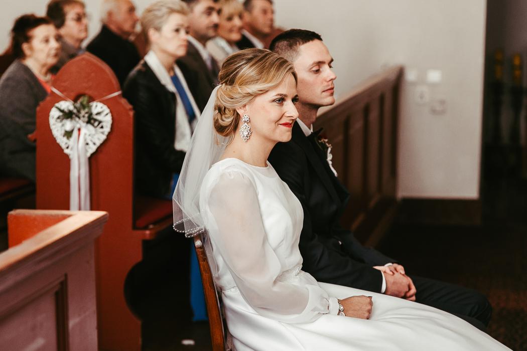 fotograf ślubny – Świebodzin_-99