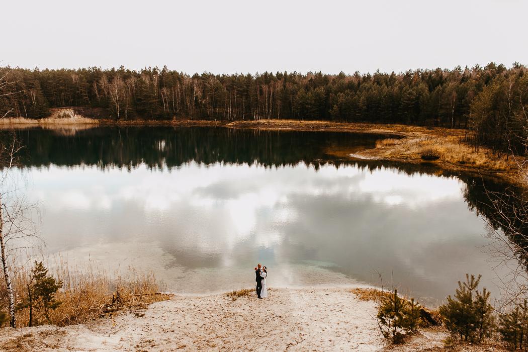 fotograf – Lubuskie-18