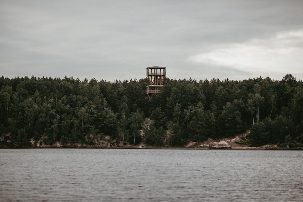 fotogaf śłubny – Zielona Góra-107