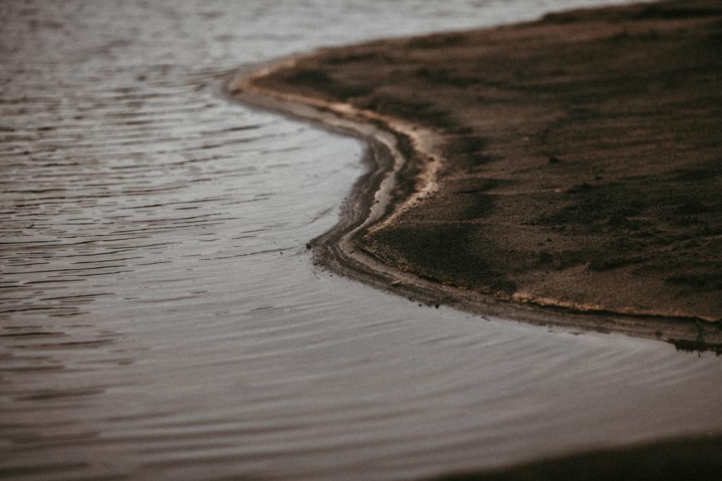 fotogaf śłubny – Zielona Góra-134
