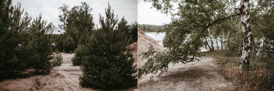 fotogaf śłubny – Zielona Góra-149