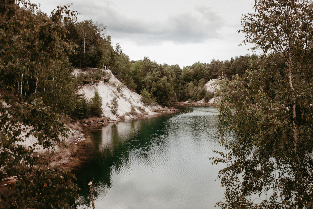 fotogaf śłubny – Zielona Góra-32