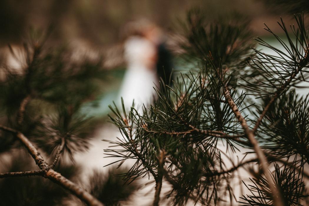 fotogaf śłubny – Zielona Góra-43