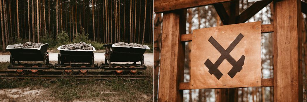 fotogaf śłubny – Zielona Góra-63