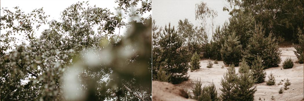 fotogaf śłubny – Zielona Góra-68