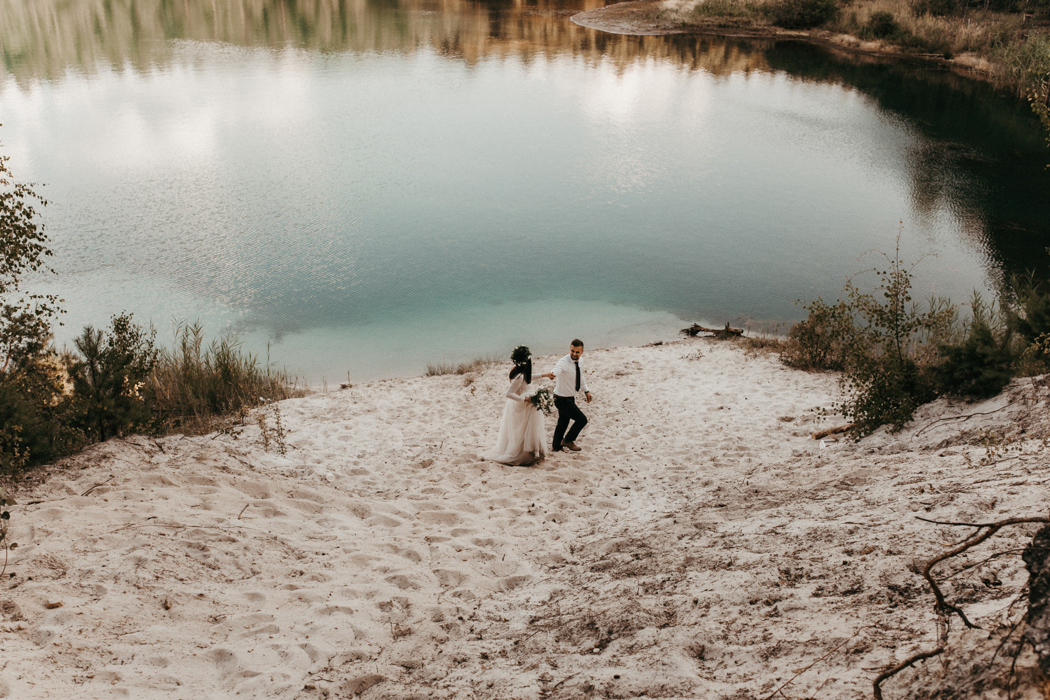 fotograf – Łęknica-10