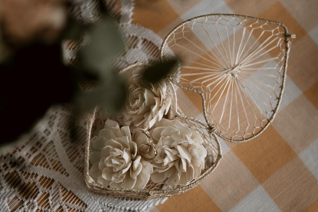 fotograf – Łagów – lubuskie