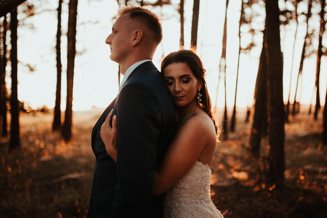 fotograf ślubny – Zielona Góra-101