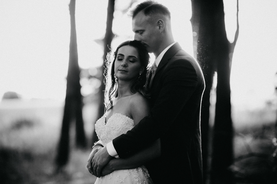 fotograf ślubny – Zielona Góra-104