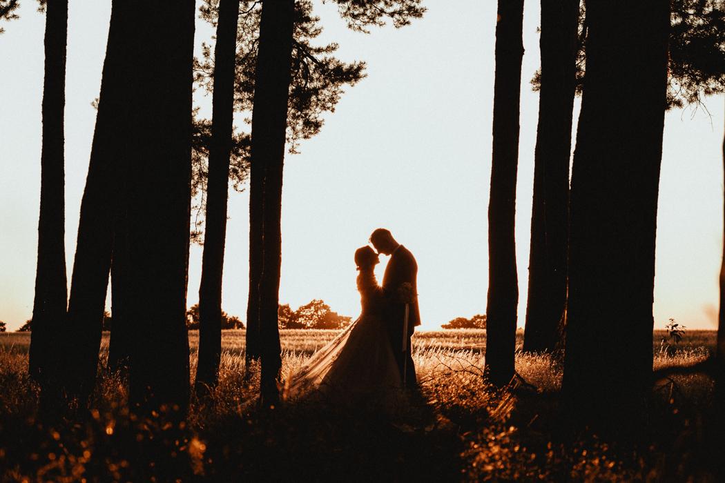 fotograf ślubny – Zielona Góra-108