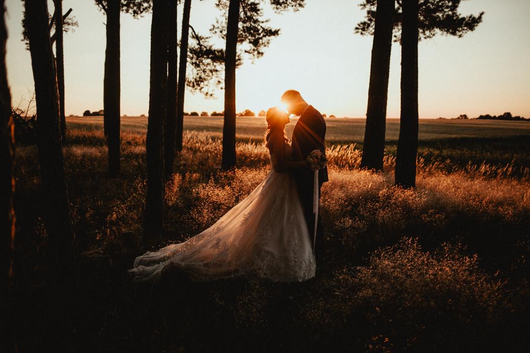 fotograf ślubny – Zielona Góra-109