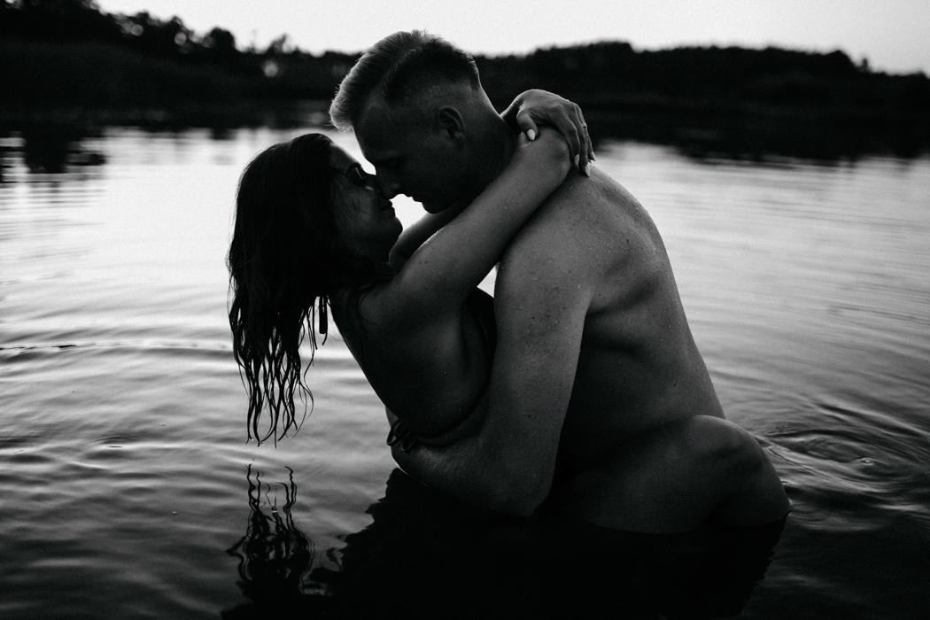 fotograf ślubny – Zielona Góra-116