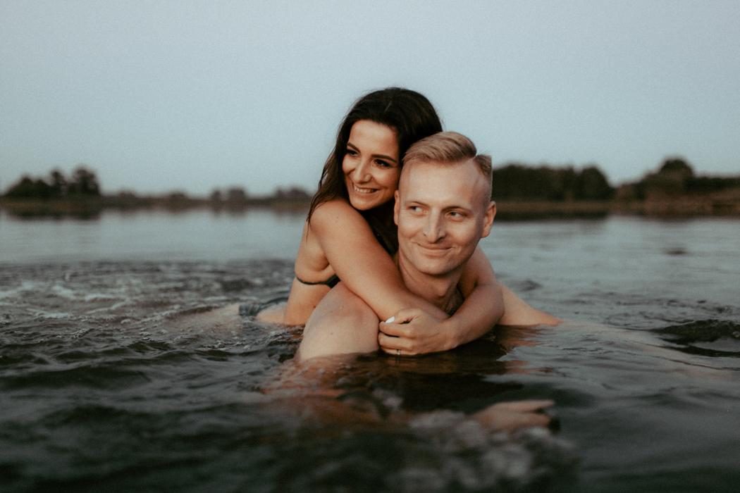 fotograf ślubny – Zielona Góra-118