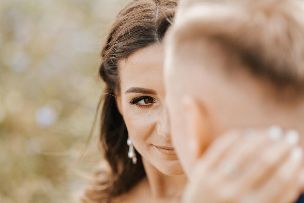 fotograf ślubny – Zielona Góra-12