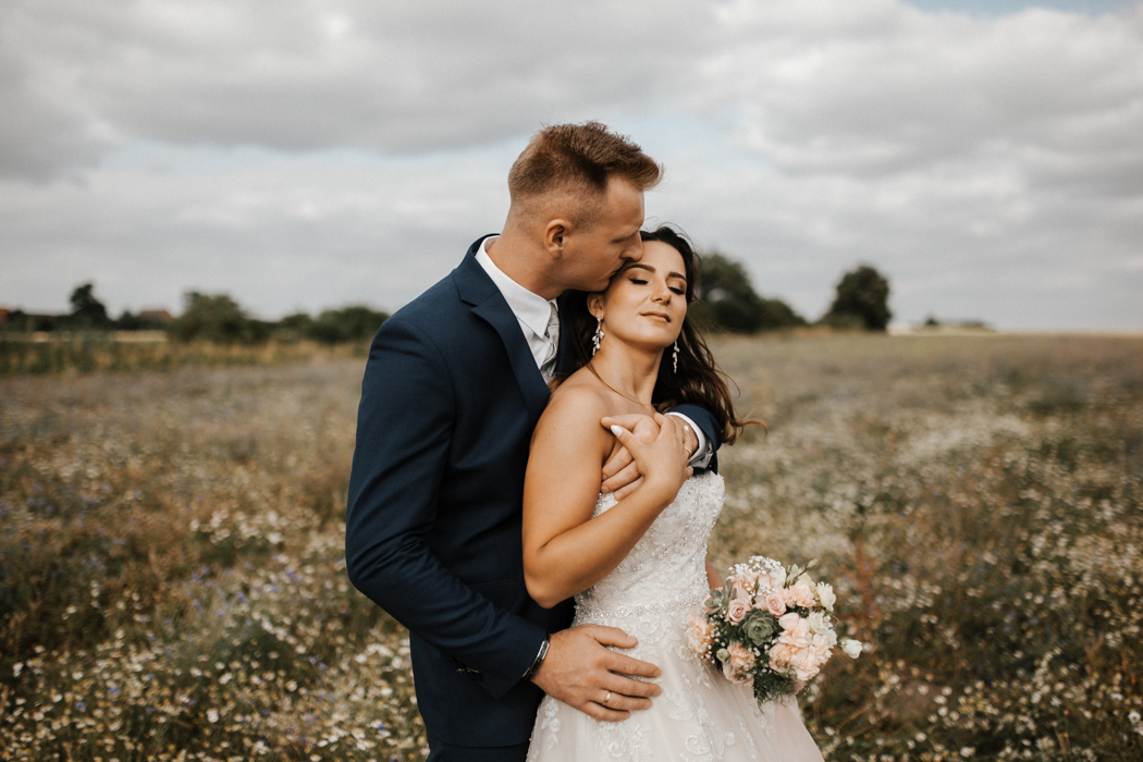 fotograf ślubny – Zielona Góra-16