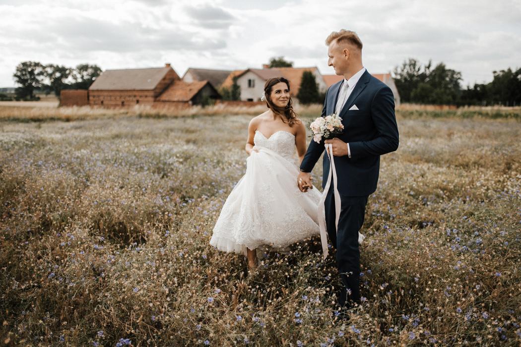 fotograf ślubny – Zielona Góra-17