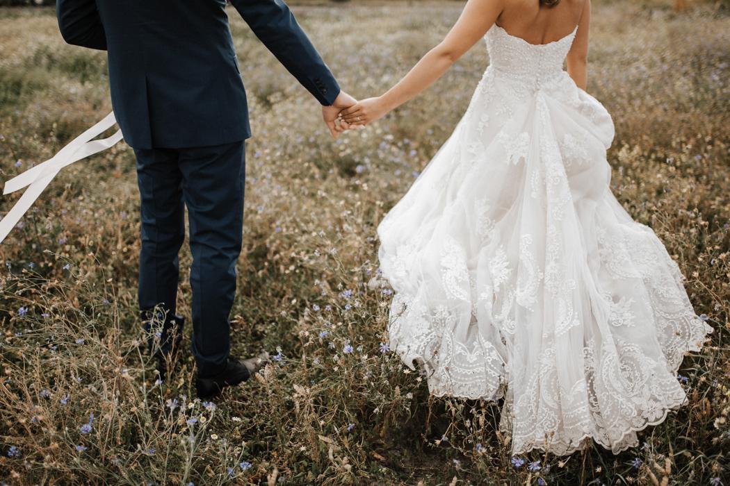 fotograf ślubny – Zielona Góra-18