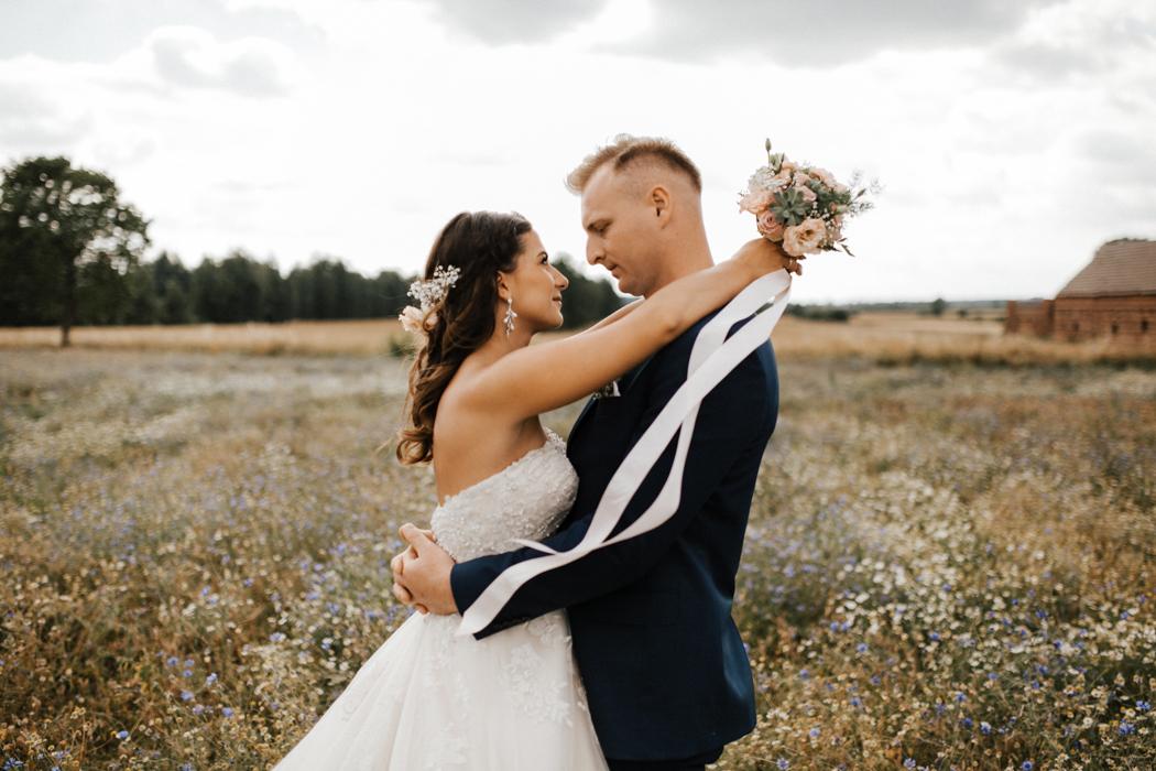 fotograf ślubny – Zielona Góra-18a