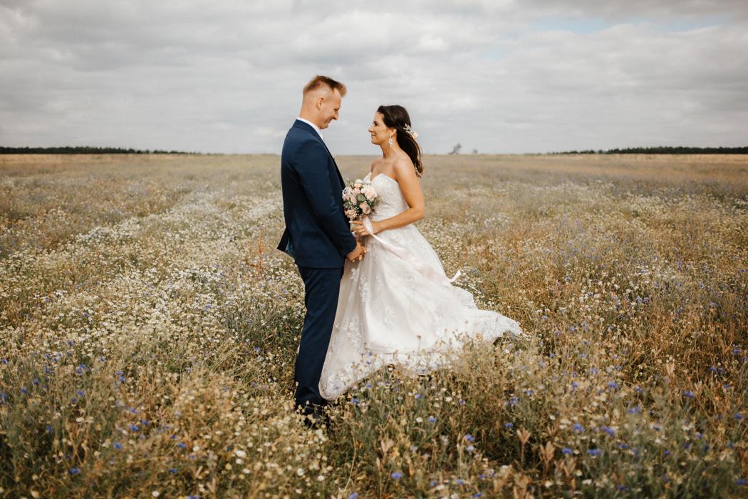 fotograf ślubny – Zielona Góra-2