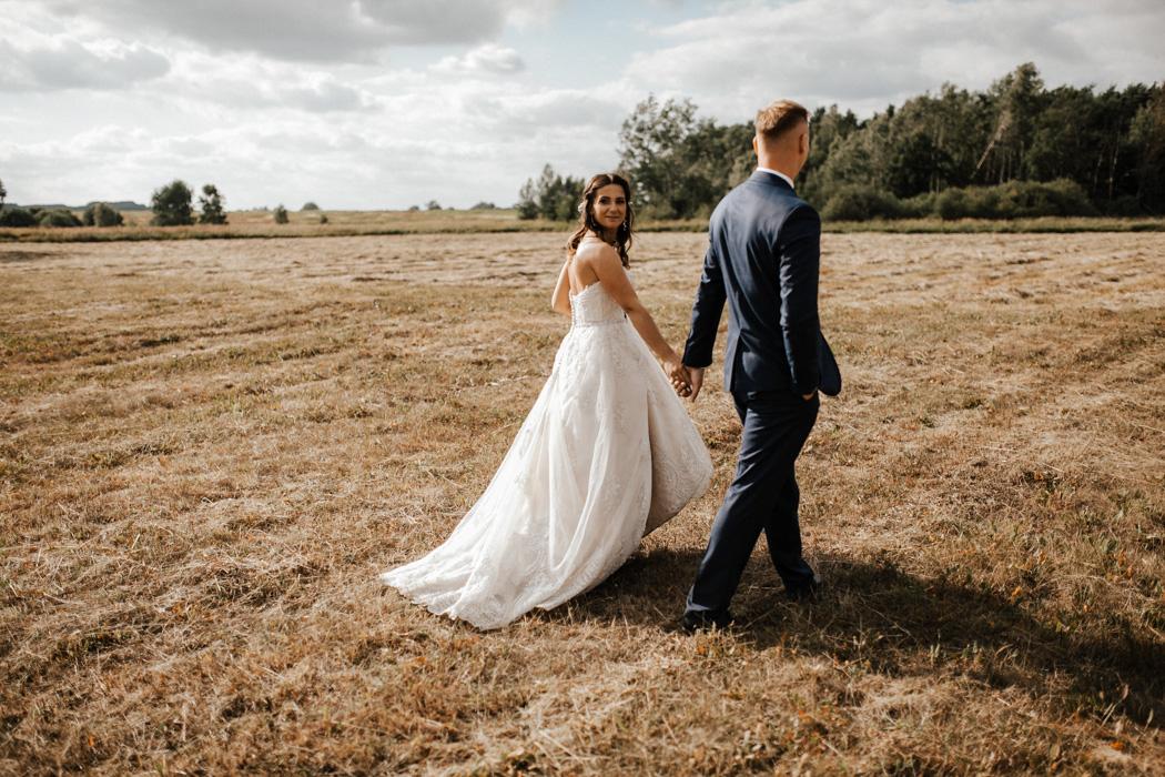 fotograf ślubny – Zielona Góra-20